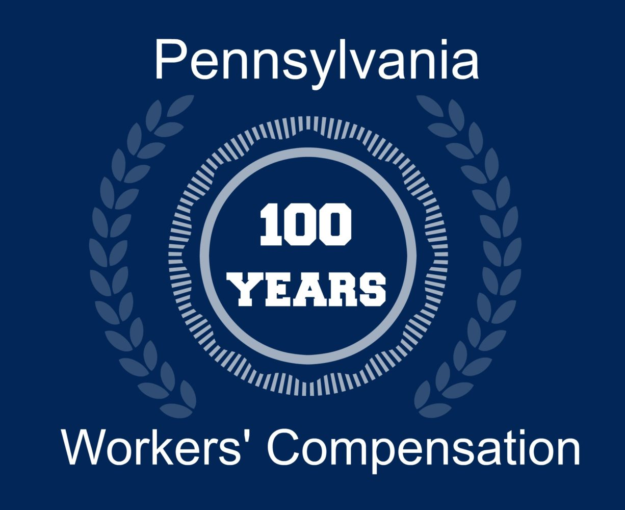 compensation ch 1 Compensation handbook brings clarity to this complex area of law this portable reference is a handy reference for workers' compensation practitioners and judges, claims adjusters, medical providers and vocational rehabilitation ch 1 overview of the workers' compensation system ch 2 workers' compensation.
